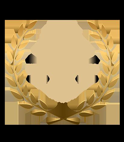 nlhorecaprijzen-logo